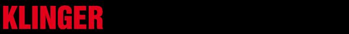 Klinger Möbelbau